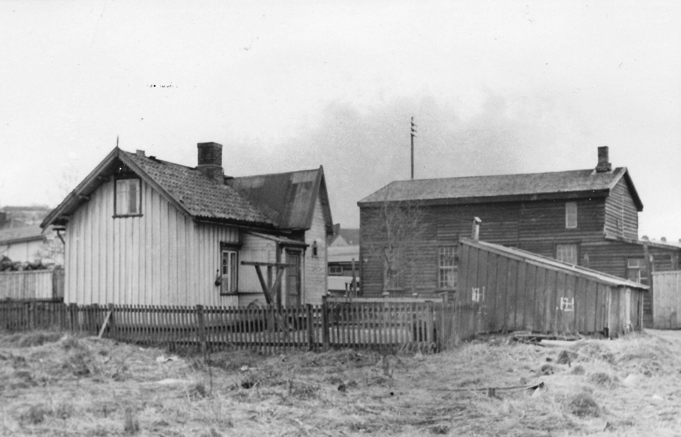produksjonskjoekkenet trondheim kommune